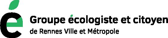Élu·e·s écologistes et citoyen·ne·s
