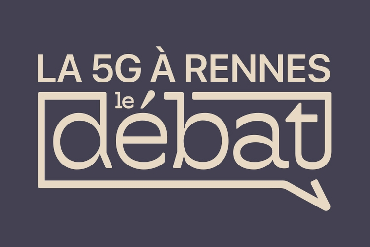 5G à Rennes : une mission d'étude locale